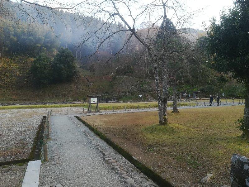 asakuraiseki2-fukui-010.jpg