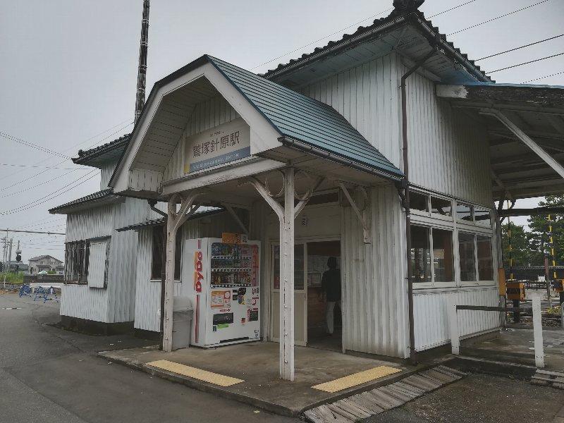 asouzueki-fukui-001.jpg