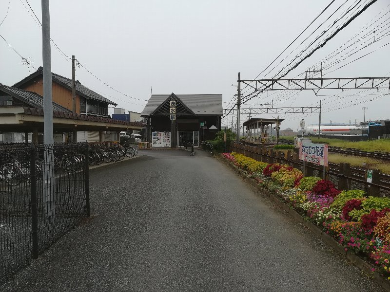 asouzueki-fukui-003.jpg