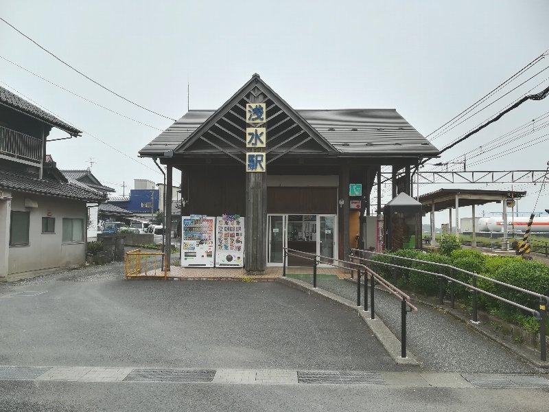 asouzueki-fukui-004.jpg