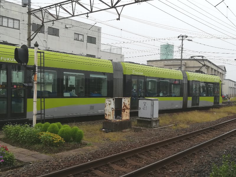 asouzueki-fukui-021.jpg
