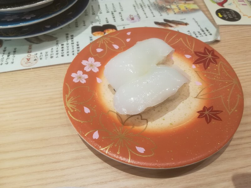 atomuboy-tsuruga-013.jpg
