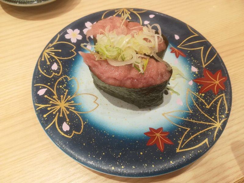 atomuboy-tsuruga-019.jpg