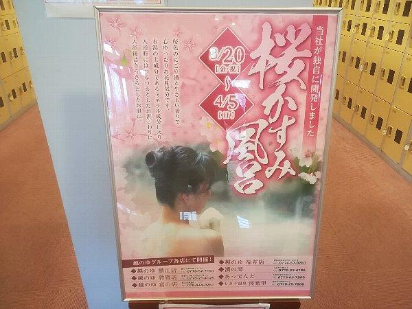 atsutakaland-oono-006.jpg