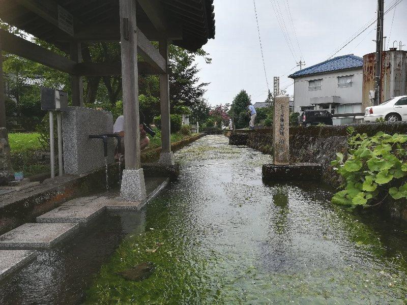 baikasou2-takefu-003.jpg