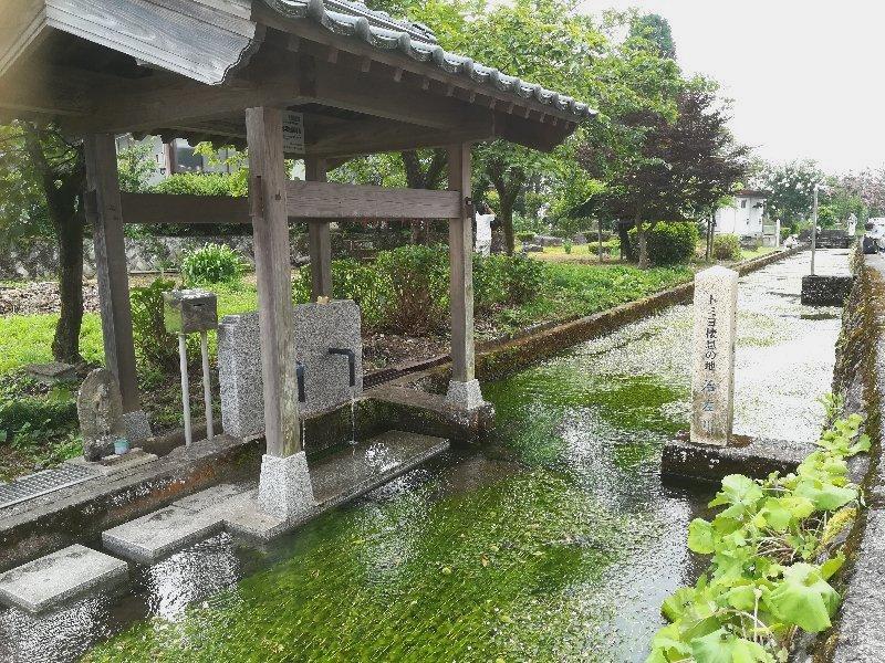baikasou2-takefu-008.jpg