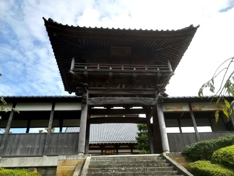 bankeiji-sabae-008.jpg