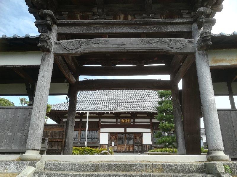 bankeiji-sabae-010.jpg