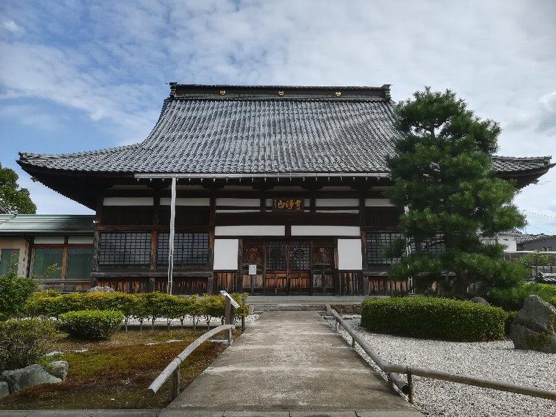 bankeiji-sabae-012.jpg