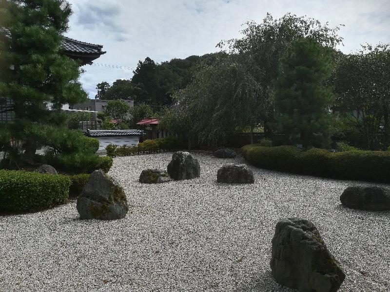 bankeiji-sabae-015.jpg