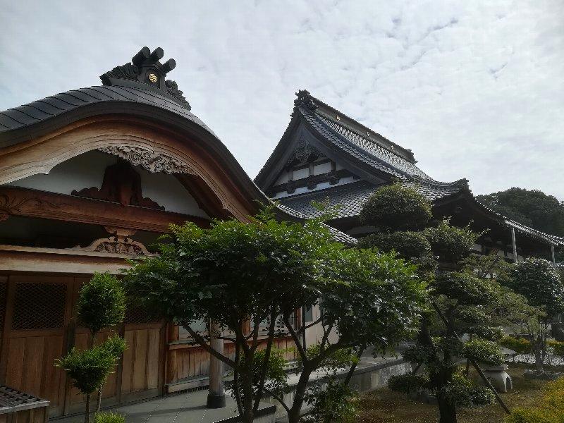 bankeiji-sabae-019.jpg