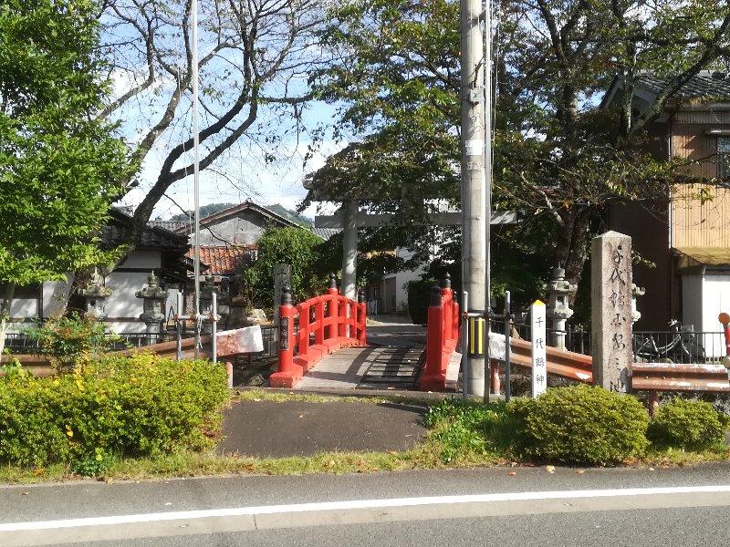 chiyotsuru-takefu-003.jpg