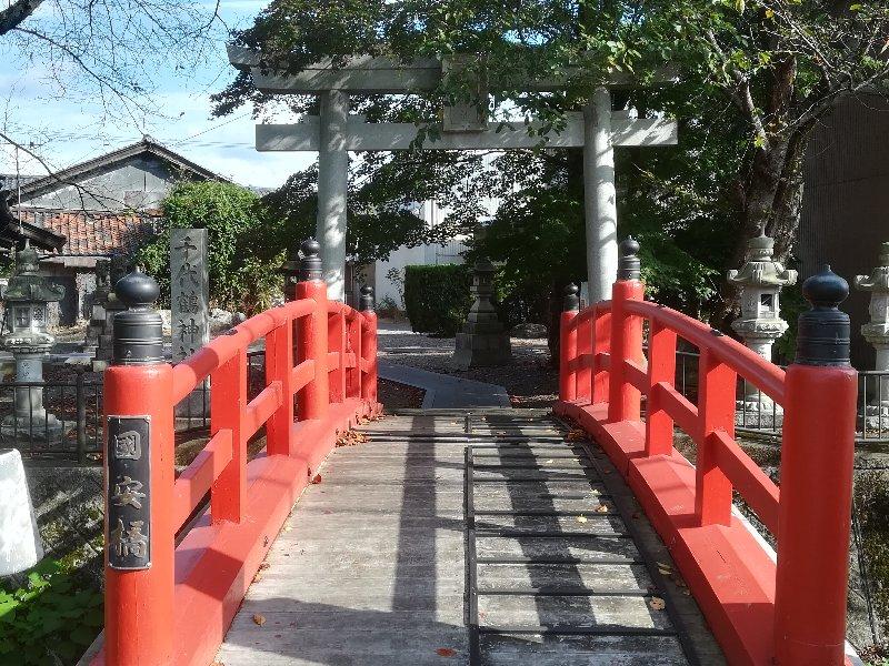 chiyotsuru-takefu-004.jpg