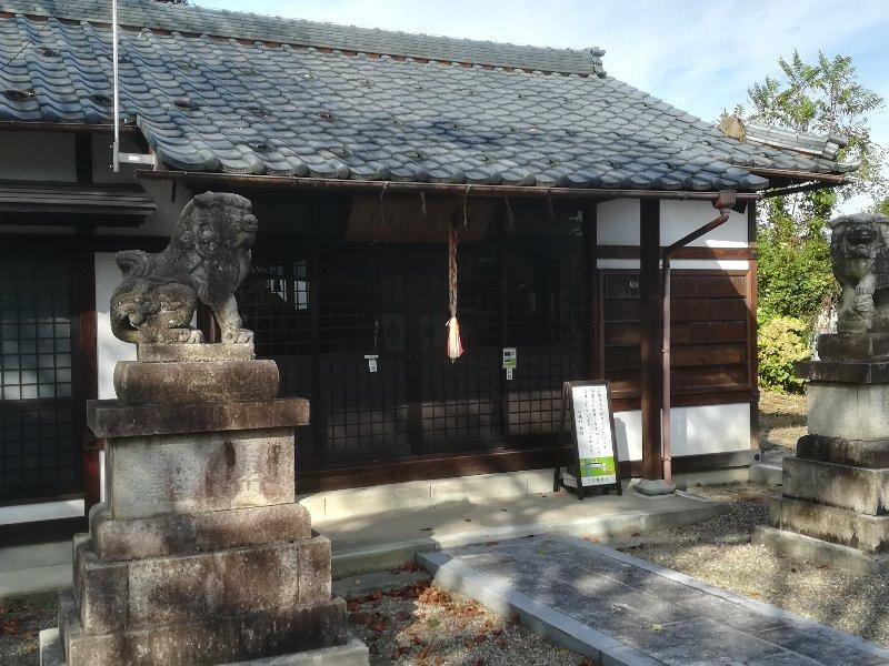 chiyotsuru-takefu-007.jpg