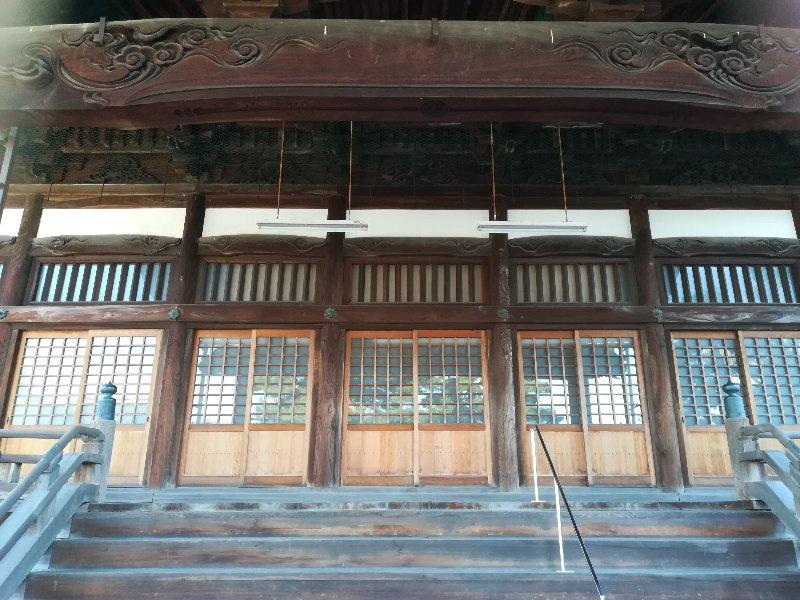 choonji-takefu-008.jpg