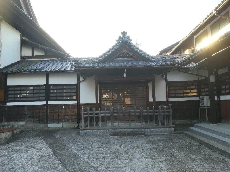 choonji-takefu-009.jpg