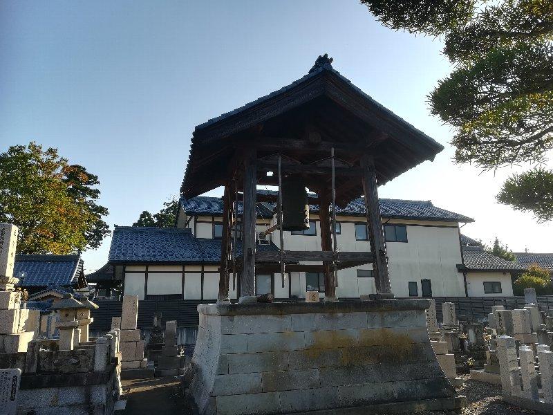 choonji-takefu-013.jpg