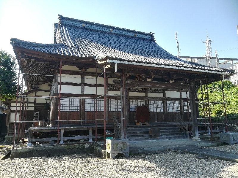chudouin-sabae-006.jpg