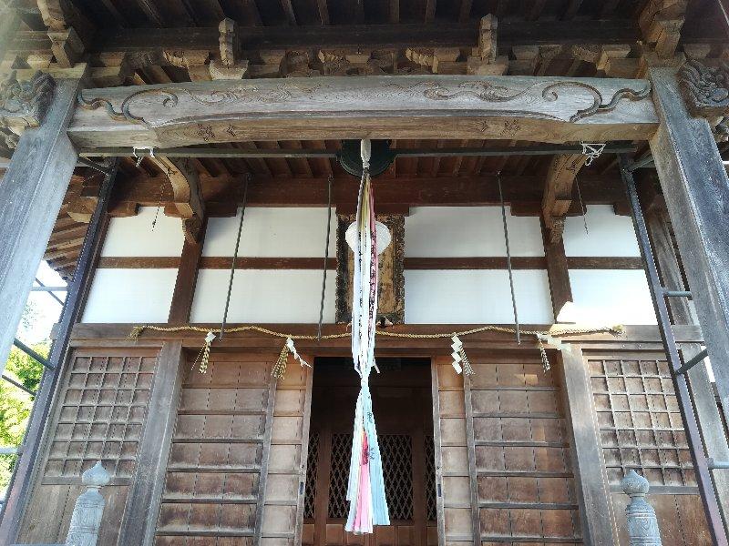 chudouin-sabae-014.jpg