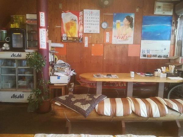 coco-tsuruga-005.jpg
