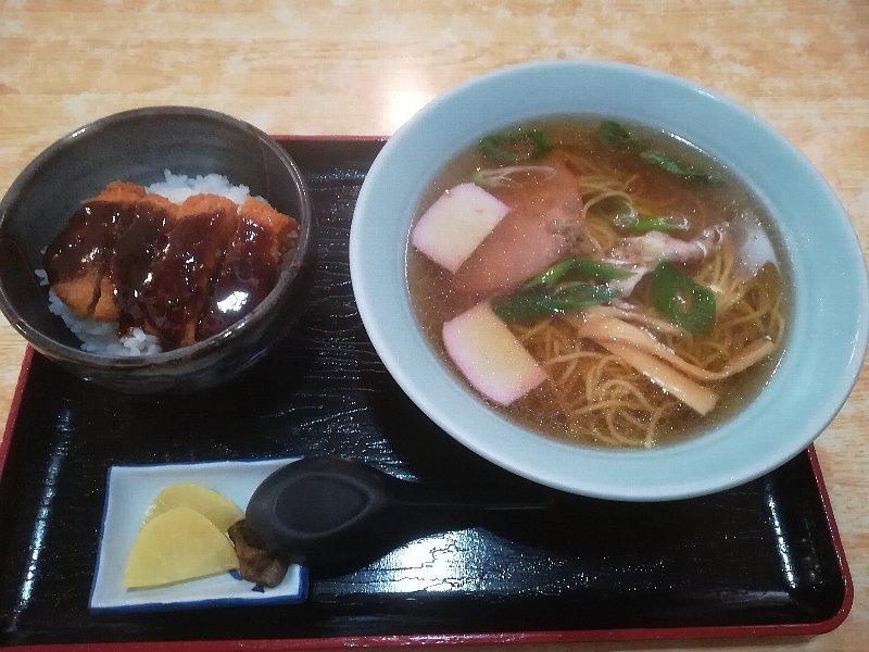 daifuku-sabae-036.jpg