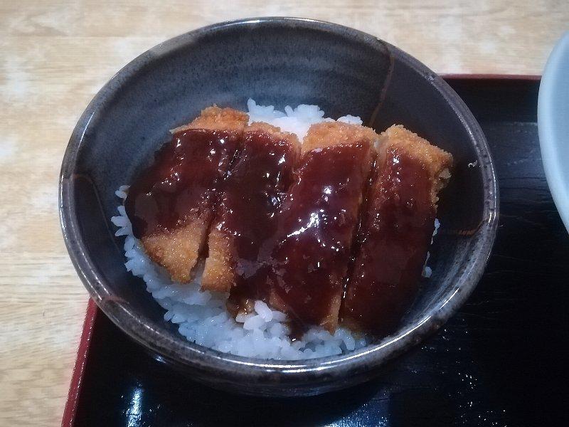 daifuku-sabae-038.jpg