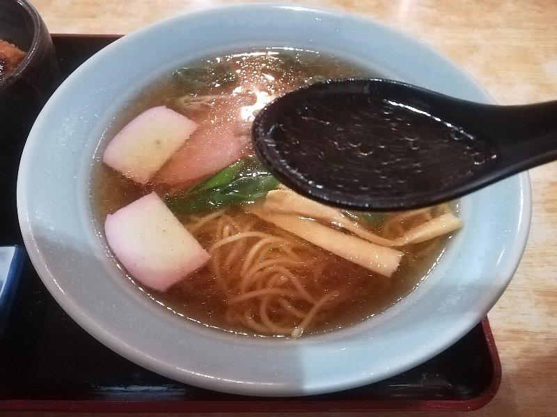 daifuku-sabae-040.jpg