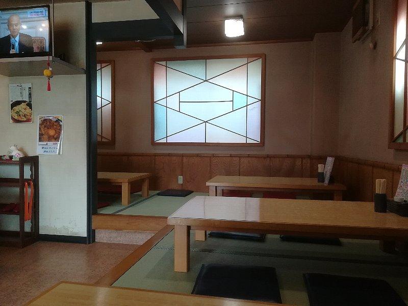 daifuku-sabae-044.jpg