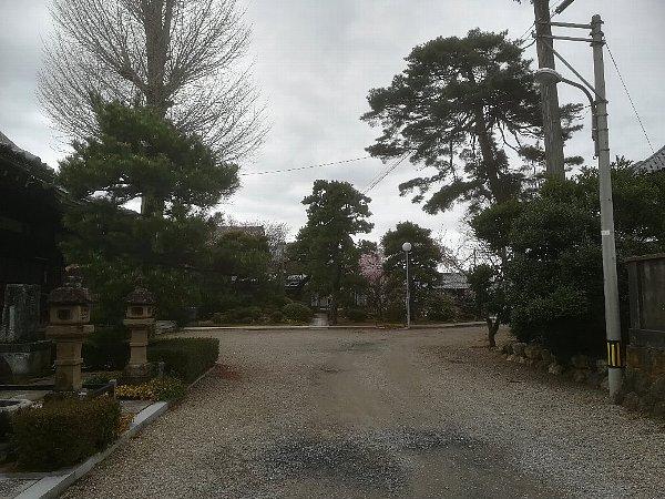 daihohji-takefu-001.jpg
