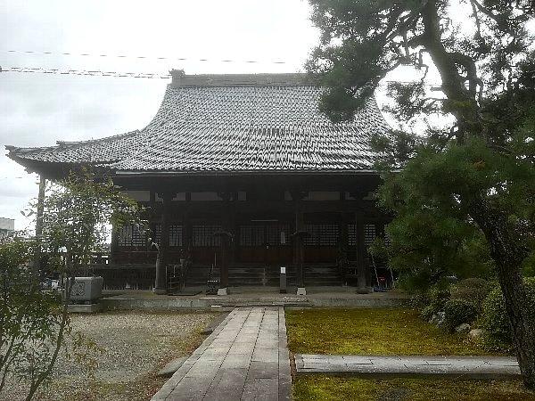 daihohji-takefu-003.jpg