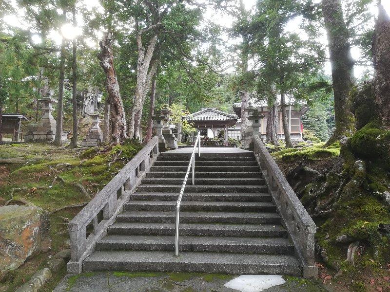 ebisutaishin-mikata-002.jpg