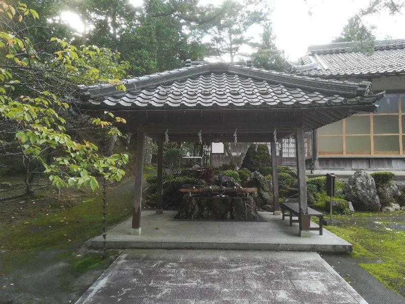 ebisutaishin-mikata-003.jpg