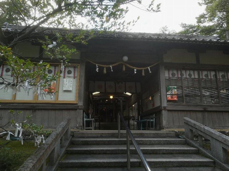 ebisutaishin-mikata-011.jpg