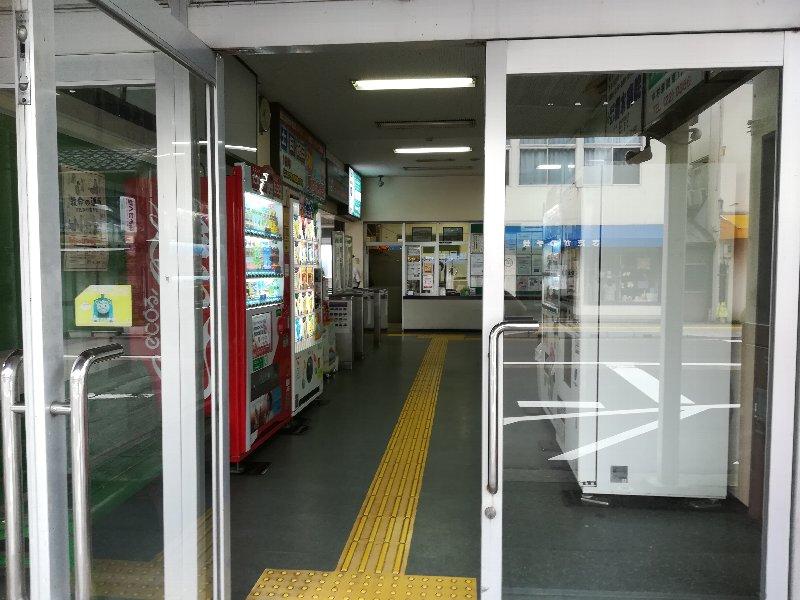 echizentakefu-takefu-001.jpg