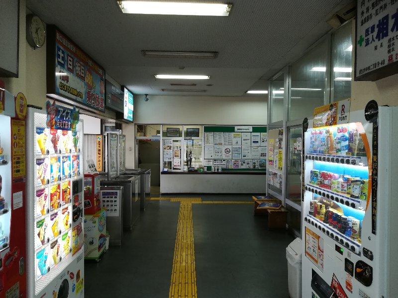 echizentakefu-takefu-002.jpg