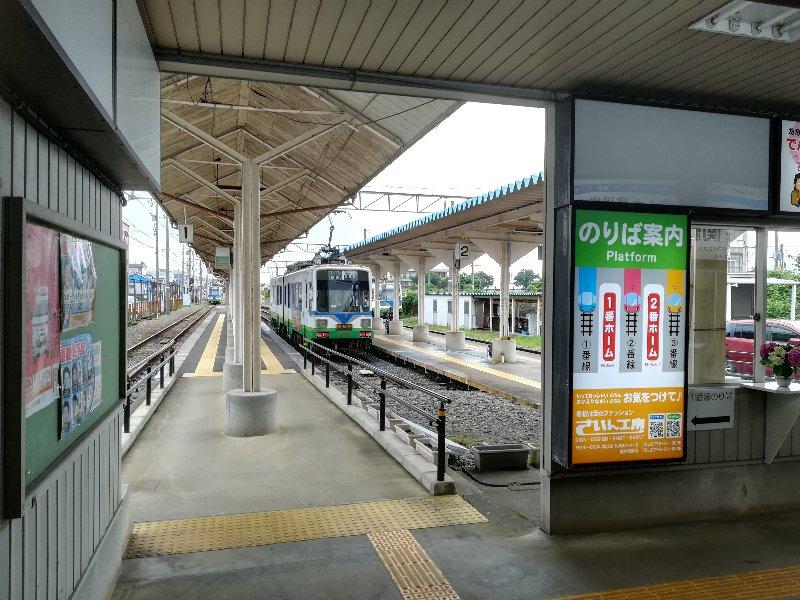 echizentakefu-takefu-004.jpg