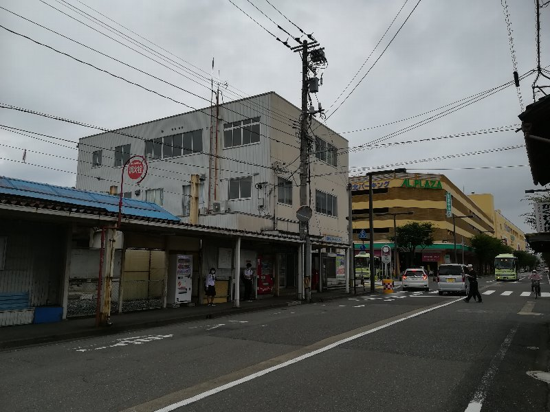 echizentakefu-takefu-012.jpg
