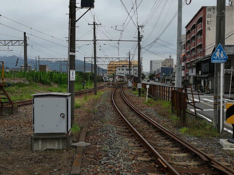 echizentakefu-takefu-014.jpg