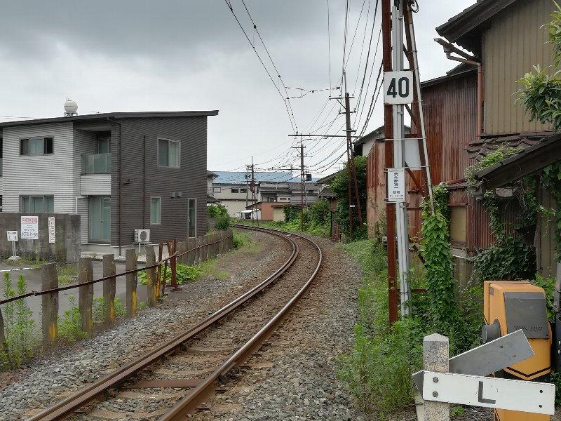 echizentakefu-takefu-015.jpg
