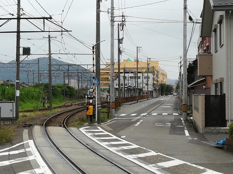 echizentakefu-takefu-016.jpg