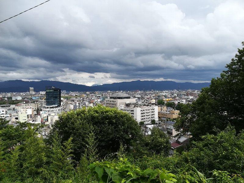 fujishimajnjya-fukui-002.jpg