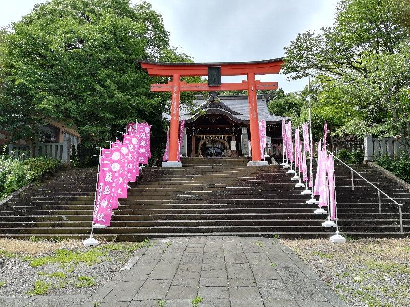 fujishimajnjya-fukui-007.jpg