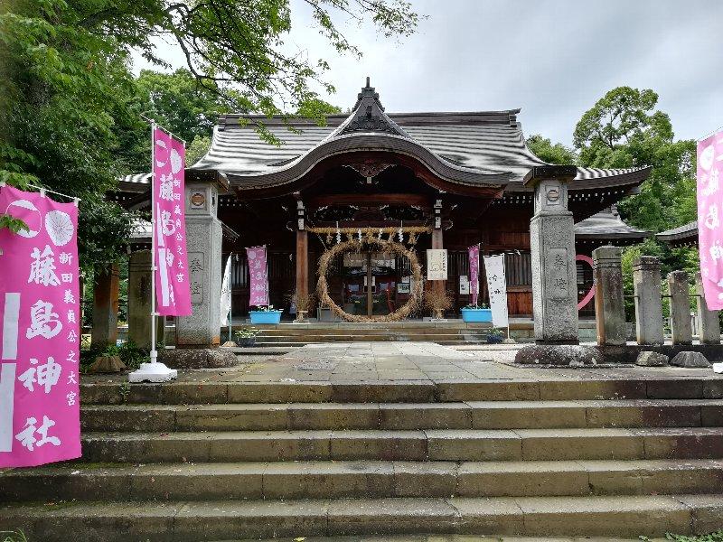 fujishimajnjya-fukui-011.jpg