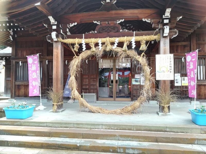 fujishimajnjya-fukui-013.jpg