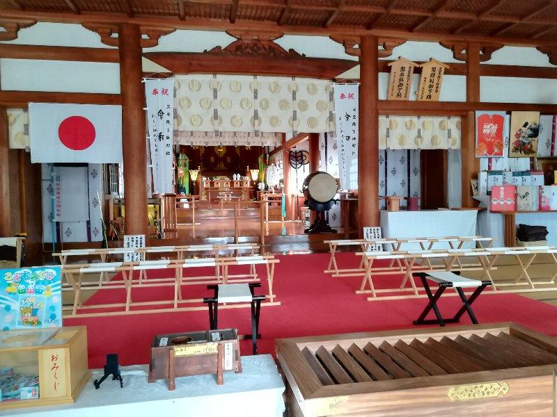 fujishimajnjya-fukui-015.jpg