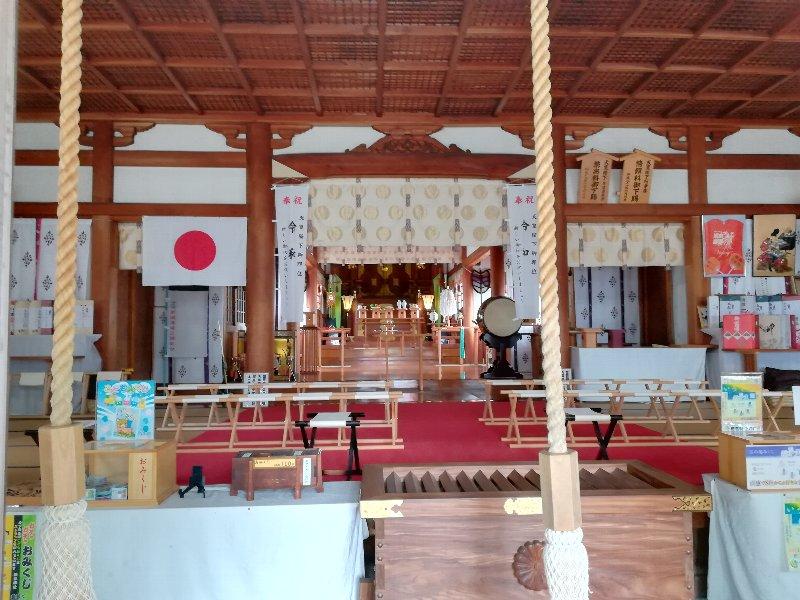 fujishimajnjya-fukui-016.jpg