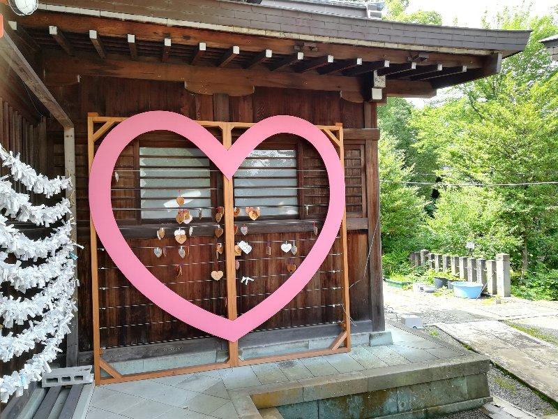 fujishimajnjya-fukui-017.jpg