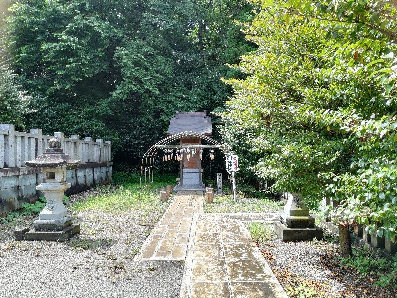fujishimajnjya-fukui-020.jpg