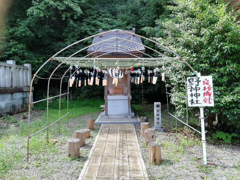 fujishimajnjya-fukui-021.jpg