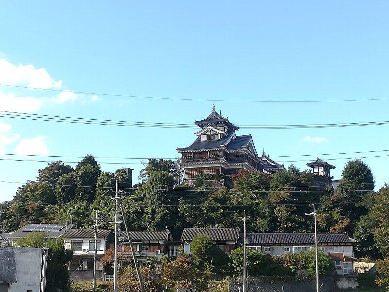 fukuchiyamajo-fuchiyama-004.jpg